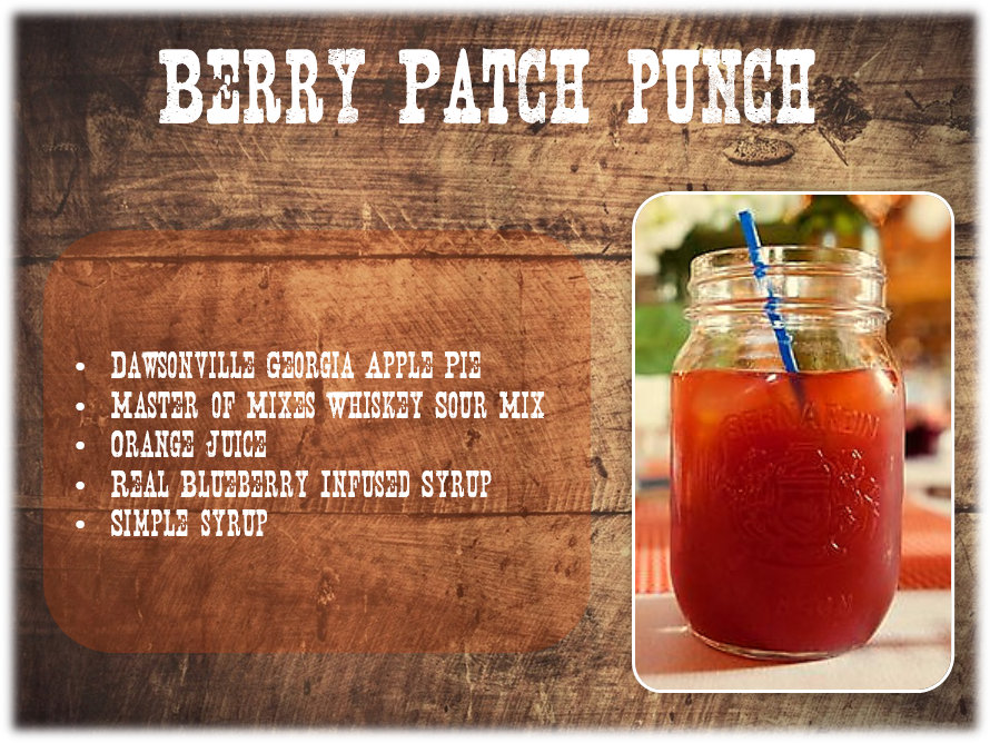 berrypatchpunch